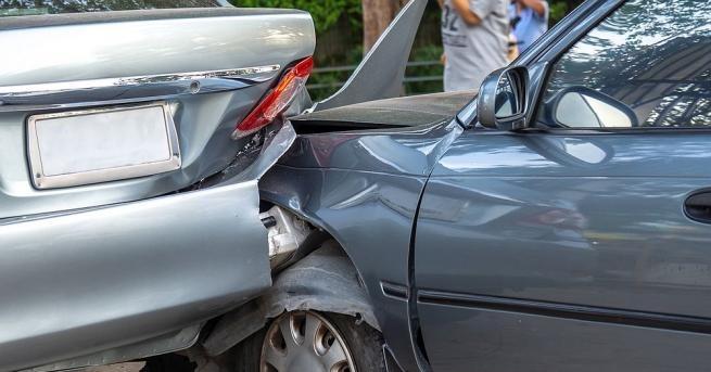 Снимка: Изработват стратегия за безопасност на движение по пътищата
