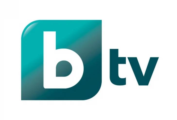 Официално: Келнер е новият собственик на bTV