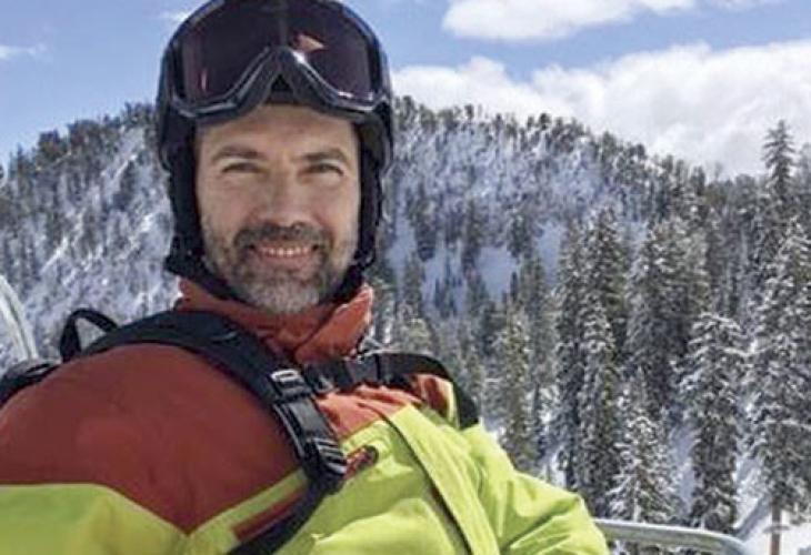 Българин почина при ски инцидент навръх Нова година в курорт