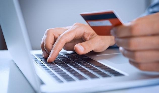 БНБ съветва: При интернет банкиране  да се внимава с избора на услуги