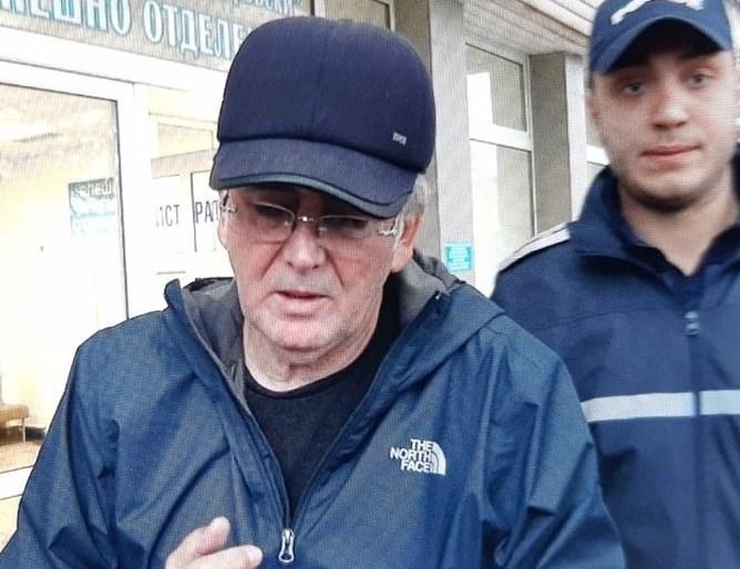 Окръжният съд в Кърджали насрочи делото за катастрофата с лидера