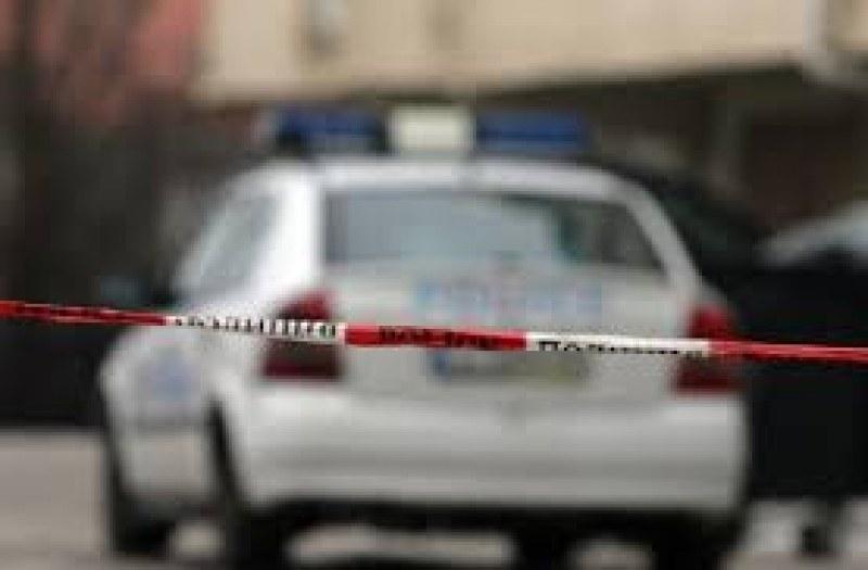 88-годишен мъж от Дупница се е самопрострелял със самоделно оръжие,