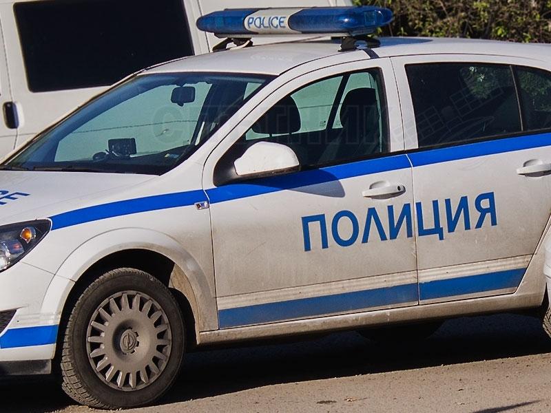 Полицаите във Врачанско са провели две спецакци за едно денонощие,