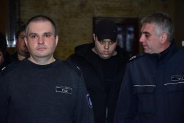 Окръжният съд във Враца даде ход и стартира делото срещу