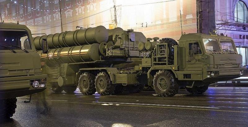 Русия и Индия са подписали договор за доставка на ракетни