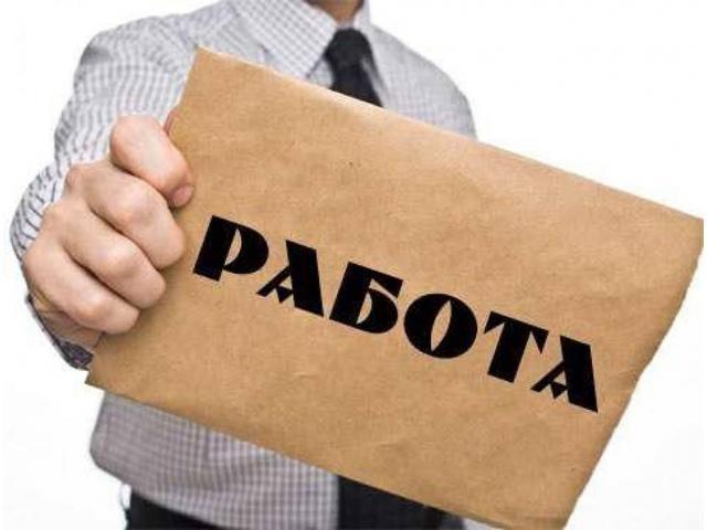 Нов проект на Агенцията по заетостта осигурява работа на 70 000 души