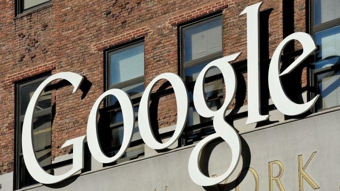 """""""Гугъл"""" обяви нови правила за политическата реклама, съобщи Ройтерс. Рекламодателите"""