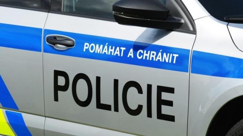 Чешката полиция предяви обвинения към осем граждани на Русия и