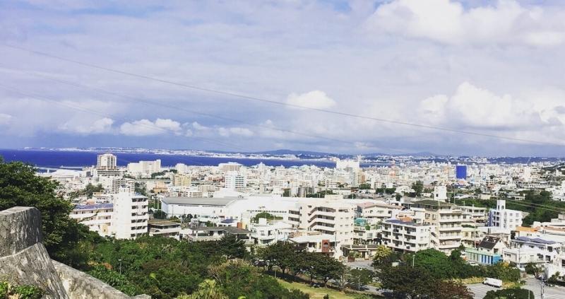 Всички 115 000 жители на град Урасое в южната японска