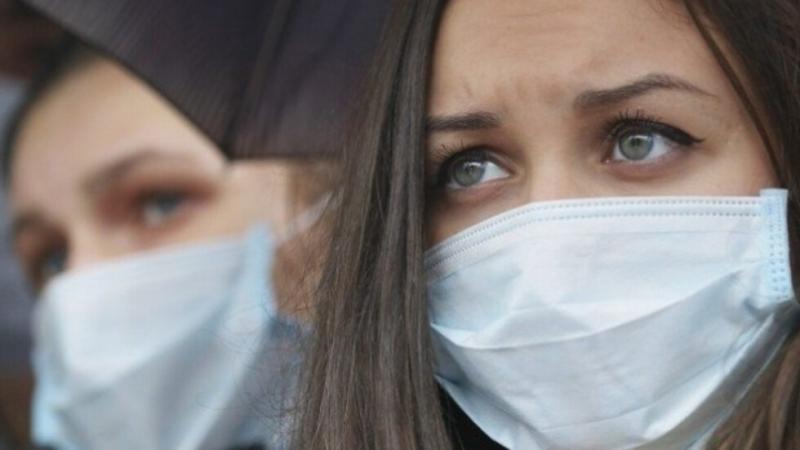 От днес в половин България е обявена грипна епидемия. Специални