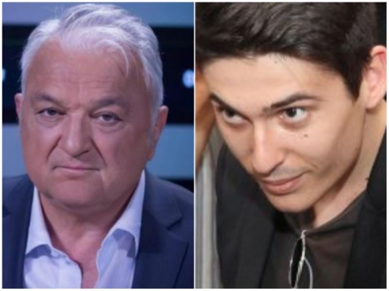 Сашо Диков: Отношението към Вълчо Арабаджиев е брутално!