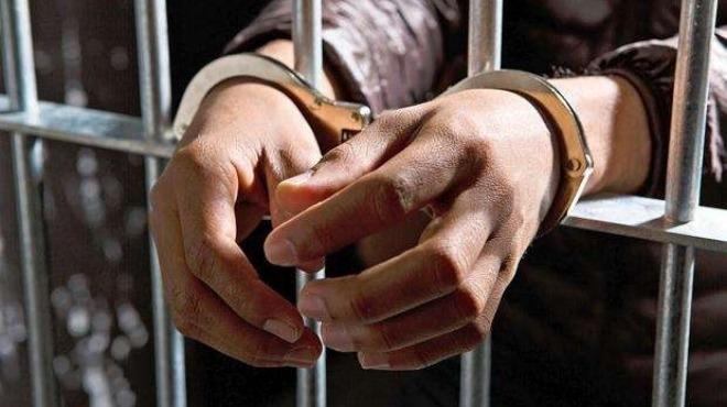 Укриващ се престъпник от Монтанско е заловен в Кнежа, научи