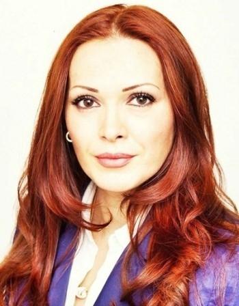 Габриела Козарева е освободена от поста зам.-министър на спорта и