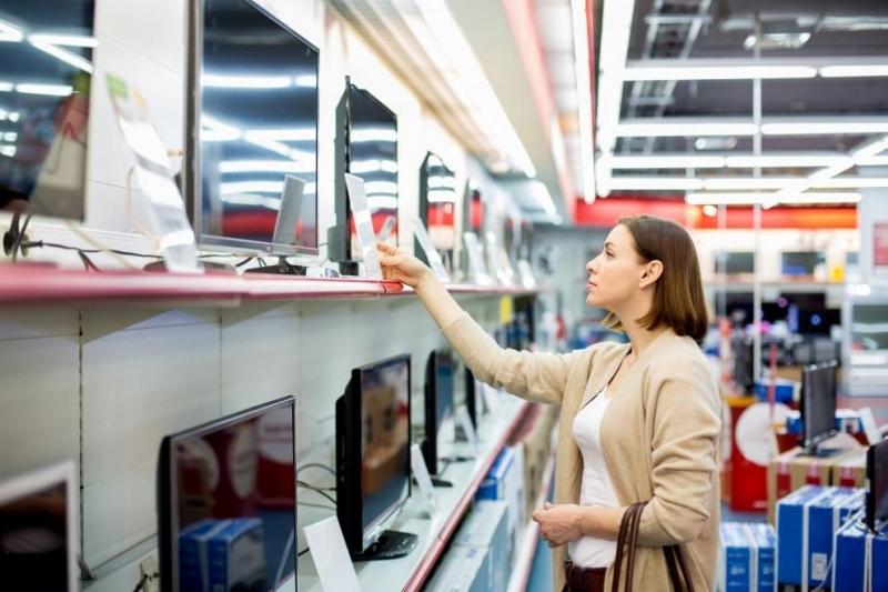 Търговците сa извършили масови нарушения при следпвазничните разпродажби, сигнализират от