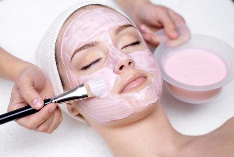 Ето как да разберете коя е най-подходящата маска за вашето лице