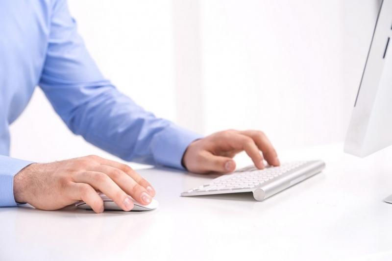 Стандартът на живот на работещите в IT сектора - в пъти по-висок от средния за страната
