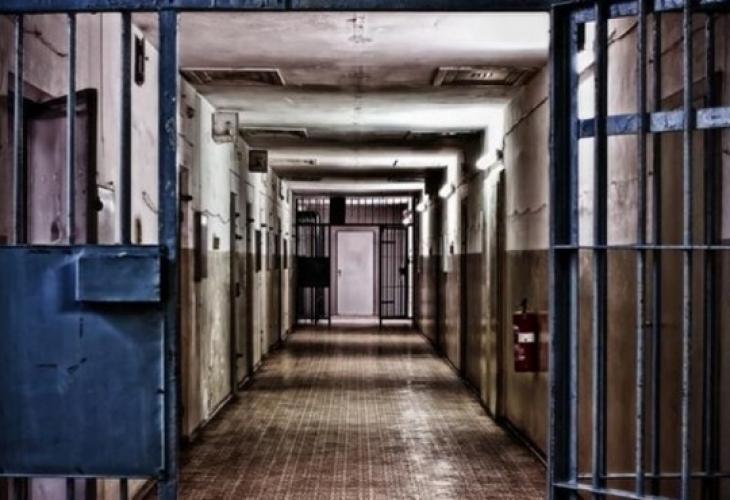Врачанският окръжен съд взе решения по две въззивни наказателни от