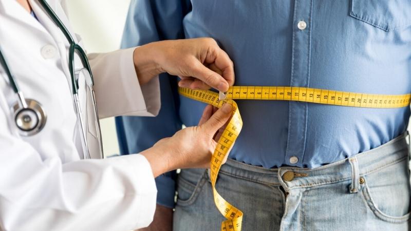Вероятно всички сме чували, че когато навършим 40 години, теглото