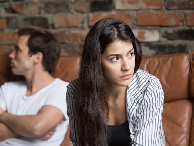 Нездравословни черти могат да се открият във всяка връзка. Понякога