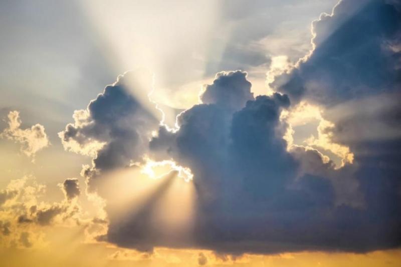 Днес преди обяд над по-голямата част от страната облачността ще