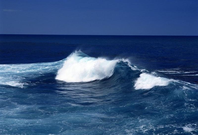 17-годишен младеж се е удавил в морето край Черноморец, съобщиха