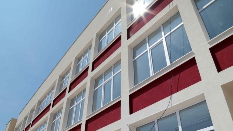 Министерството на образованието разпореди проверка на две училища в Дупница,
