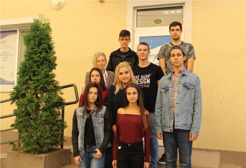 ОИЦ -Враца с нови управители и експерти за един ден