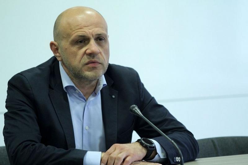 """""""Редно е г-н Цветанов да даде повече информация, включително по"""
