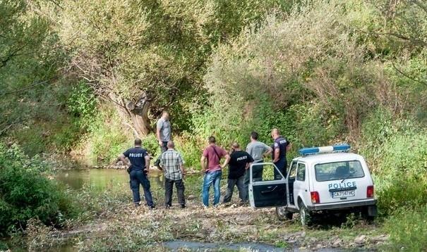 Деца са открили труп на човек във Вършец, съобщиха от