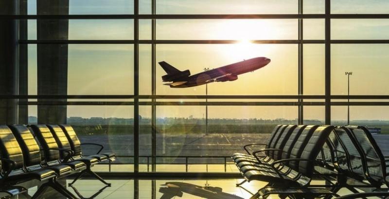 Въздушният трафик в Германия в четвъртък ще бъде нарушен заради