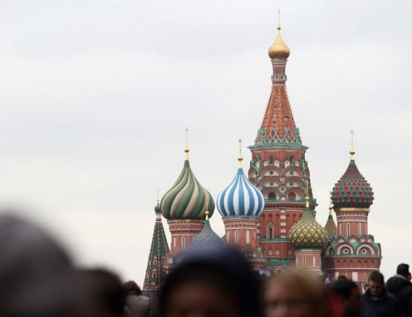 Делът на руснаците, чиито доходи са под нивото на бедността,