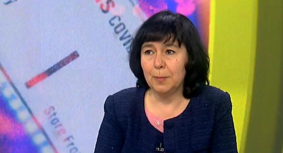 Микробиолог: Българската ваксина срещу коронавирус е в начален етап