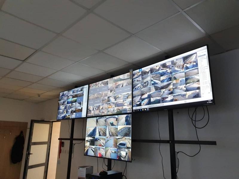 """Иновация в област Враца! """"Elite Team Security"""" извежда сигурността на хората и тяхното имущество на най-високо ниво"""