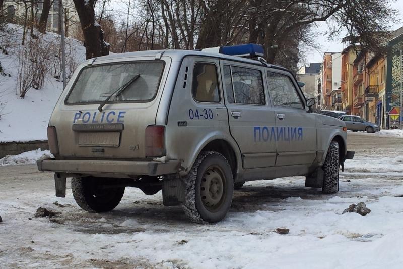 Полицията е санкционирала 12 нарушения при две специализирани акции във