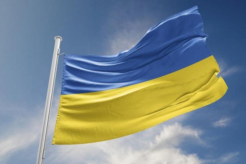 Разпадна се управляващата коалиция в украинския парламент