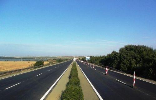Информация за състоянието на републиканските пътища за 22.09.2018 г.