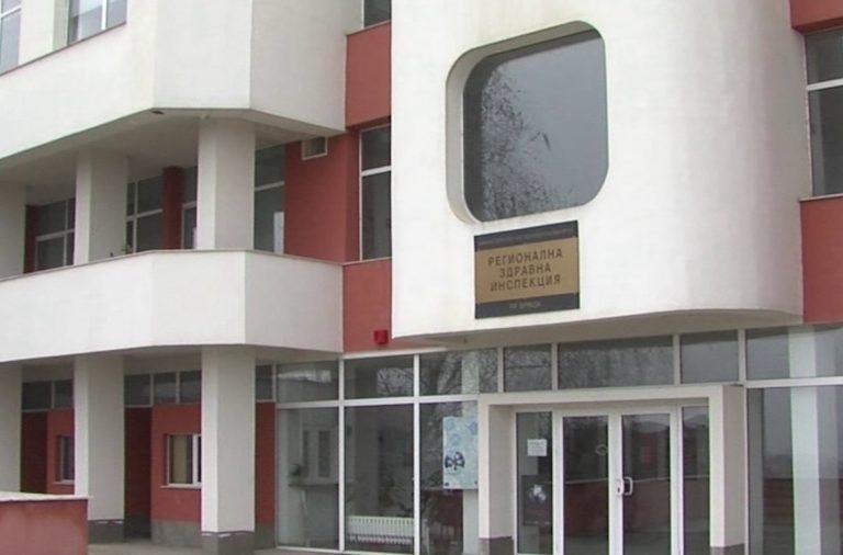 Регионалната здравна инспекция във Враца даде препоръки относно грипната епидемия
