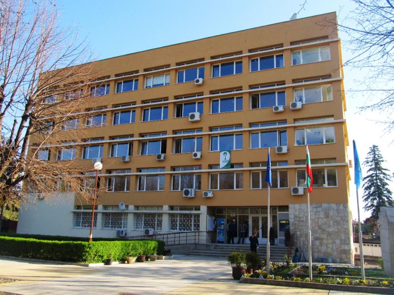 В община Вършец е създадена заетост за 11 безработни лица