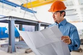 """Конкурс за длъжността """"Главен инженер"""" в строителната дирекция обяви Община"""