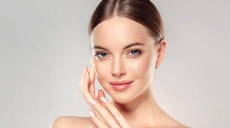 Ето какви грижи да полагаме за кожата след изолацията