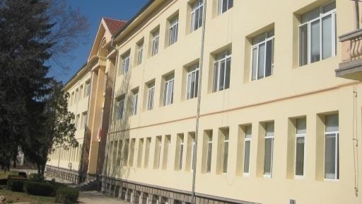 Част от лекарите в общинската болница Белоградчик са подали молби