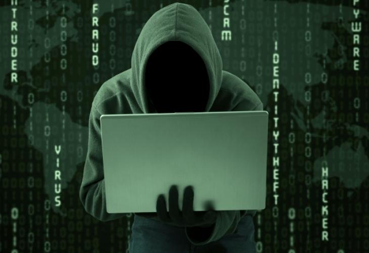 Eвропол разби международна кибер банда, откраднала 100 милиона долара от