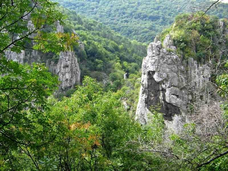 """В Паволче организират доброволческа акция за почистване на """"Кървавия камък"""","""