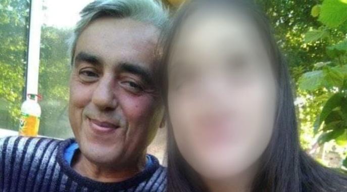 Мъж на средна възраст от Монтанско изчезна, научи агенция BulNews.