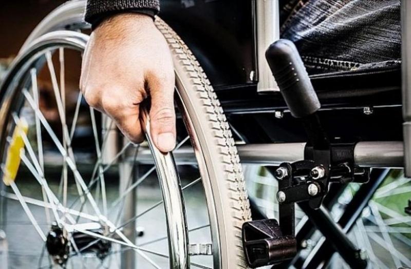 Започна изплащането на новата финансова помощ за хората с увреждания