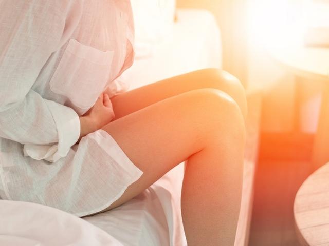 Секс проблеми, които не бива да игнорирате