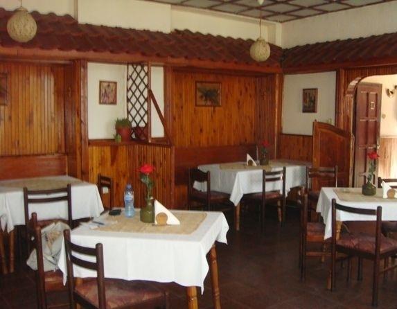 Разпродават заведение във Врачанско