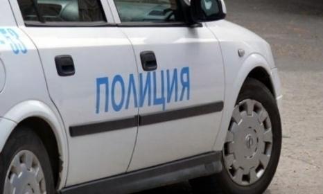 Вчера в районното във Враца било получено съобщение от жител