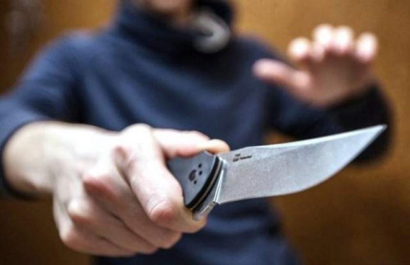 """Жител на пловдивския квартал """"Кючук Париж"""" е бил арестуван, след"""