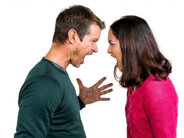 Прекъсването на една връзка може да е трудно, но понякога